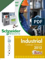 catalogo industrial.pdf