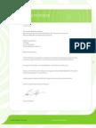 CSF Rapport Annuel 2012-2013