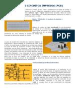 Fabricacion de Circuitos Impresos.pdf