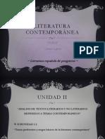 NADA - Clase 1 Didactica