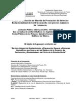 Ser Int Con Tlcabierto Pmr Sist Neumaticos 002 07