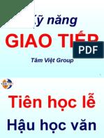 Ky Nang Giao Tiep_new