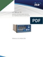 FS.Micro.SI.pdf