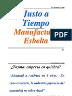 manufactura_esbelta