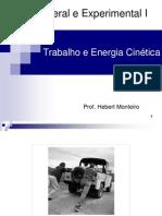 3b Trabalho e Energia Cinetica (1)