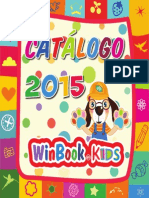 catalogo Winbook 2013.pdf