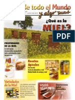 Revista Mieles Junio 2013 (1)