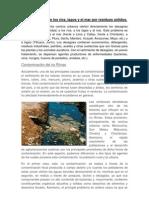 Contaminacion de Rios (3)