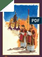 201302boletin.pdf