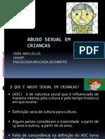 Abuso sexual em crianças.pptx