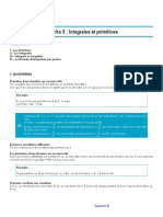 Les Integrale Pdf1