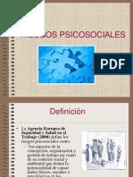 Riesgos_Psicosociales
