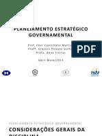PDFPlanejamento estratégico governamental - _unidade1_2