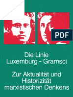 AS159-LinieGramsci-Luxemburg89