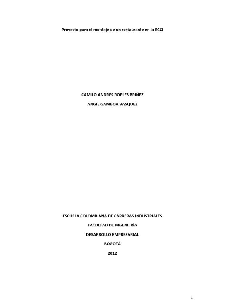 Y Proyecto Gamboa investigacion Angier de Camilo Robles 4Rq5Lcj3AS