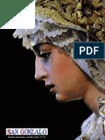 san_gonzalo_79.pdf