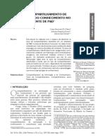 Informação_e_Sociedade__Estudos-20(2)2010-tipos_de_compartilhamento_de_informacao_e_do_conhecimento_no_ambiente_de_p