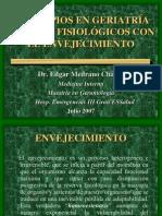 CAMBIOS FISIOLÓGICOS CON EL ENVEJECIMIENTO (PPTminimizer)
