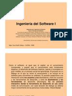 ISI_Proceso_T04 [Modo de Compatibilidad]