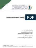 Legislación, teoría y técnica de MAPAS DE RUIDO - Enrique de Dios San Román y Joaquín López Alfaro.pdf