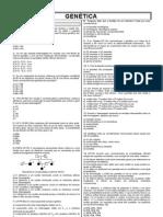 Lista Exercicios em Genética.doc