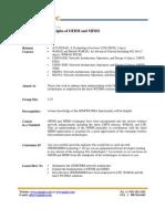 Outline -OM - 09 Dec 15f.pdf