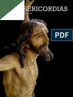 Boletin_misericordias_n84.pdf