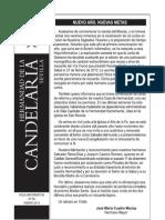 Hoja012013.pdf