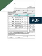 Presupuesto 1190 Sebastian Torres PDF