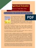 ISKCON desire tree - Sound Beyond Silence