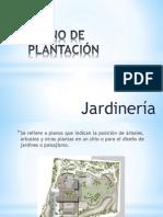 PLANO DE PLANTACIÓN.pptx