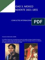 u3-conflictosinternacionales-120330230249-phpapp01
