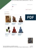 buddha-statue.pdf