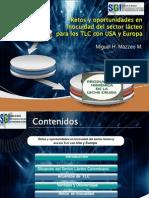Presentacion III Encuentro TLC U CALDAS (Miguel Mazzeo)