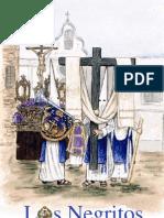 Boletín Julio 2012 (1).pdf