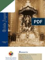 Boletin2013.pdf