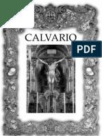 Boletin-de-la- Hermandad-nº116-Enero-2013.pdf