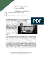 Laclau entrevista.pdf