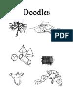 Doodles.pdf