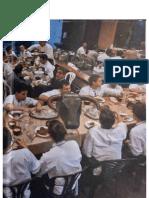 La Comida de La Familia Ferran Adria
