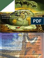 vanguardismo-111104221400-phpapp02.pptx