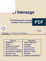 200738-141255-20070308_Presentacion_Ryla