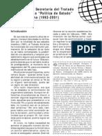 Unidad 14 Secretaria Trat Antartico Colac