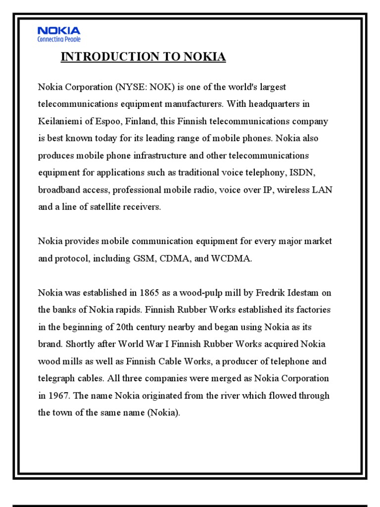 16945092 Nokia Project Mobile Phones 9300 Service Manual