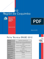 04 Coquimbo Enusc2012 Final