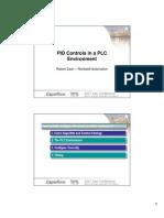 Pid Controls Plc Environ