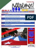 Amicuba Numero 51 Del 15 Settembre 2012 1