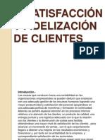 Mód 4. Satisfacción Fidelización.pptx