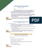 Sistema Educ Bolivariano (2)