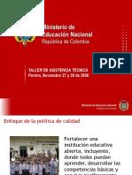 estructuradelosestndares-091102152057-phpapp02.ppt
